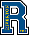 Riverton School Retina Logo